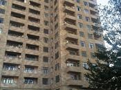 3-комн. новостройка - Насиминский  р. - 110 м²