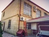Bağ - Novxanı q. - 190 m²