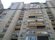 2-комн. новостройка - пос. Ени Ясамал - 85 м²