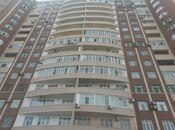 3-комн. новостройка - м. Иншаатчылар - 125 м²
