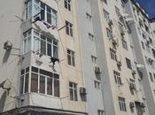 3 otaqlı yeni tikili - Yasamal r. - 80 m²