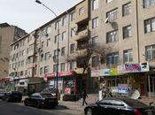 2 otaqlı köhnə tikili - Memar Əcəmi m. - 48 m²