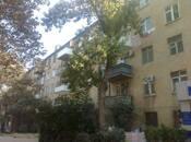 2 otaqlı köhnə tikili - Neftçilər m. - 50 m²