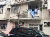 2 otaqlı köhnə tikili - 28 May q. - 63 m²
