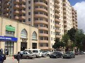 4-комн. новостройка - Хырдалан - 148 м²
