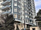 3-комн. новостройка - м. Гянджлик - 110 м²