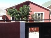 3-комн. дом / вилла - пос. Зых - 200 м²