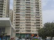 Объект - м. Шах Исмаил Хатаи - 200 м²
