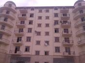 2-комн. новостройка - Хырдалан - 77 м²