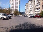 4-комн. новостройка - Ясамальский р. - 100 м²