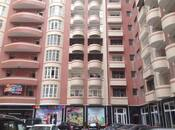 3-комн. новостройка - пос. Бадамдар - 150 м²