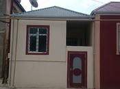 2-комн. дом / вилла - пос. NZS - 52 м²