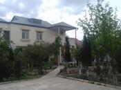 Bağ - Mərdəkan q. - 200 m²
