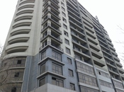 7-комн. новостройка - м. Эльмляр Академиясы - 765 м²