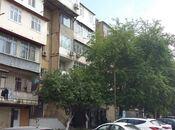 3-комн. вторичка - Ясамальский р. - 110 м²