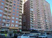 3-комн. новостройка - м. Иншаатчылар - 120 м²