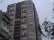 3-комн. новостройка - м. Нариман Нариманова - 138 м²