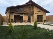 Bağ - Mərdəkan q. - 150 m²