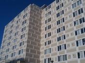 2 otaqlı köhnə tikili - Gənclik m. - 46 m²
