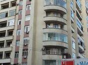4 otaqlı yeni tikili - Gənclik m. - 245 m²