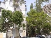4-комн. вторичка - м. Джафар Джаббарлы - 90 м²