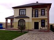 6 otaqlı ev / villa - Şüvəlan q. - 250 m²