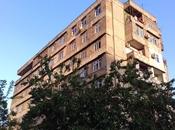 5-комн. вторичка - пос. Ени Ясамал - 147 м²