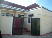 2-комн. дом / вилла - пос. Бинагади - 60 м²