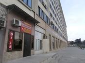 1-комн. вторичка - м. Проспект Азадлыг - 40 м²