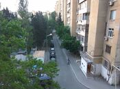3-комн. вторичка - пос. Ахмедлы - 72 м²