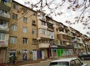 2 otaqlı köhnə tikili - Nərimanov r. - 52 m²