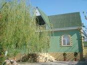 6 otaqlı ev / villa - Quba - 228 m²