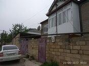 5-комн. дом / вилла - Гусар - 130 м²