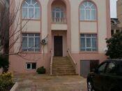 7-комн. дом / вилла - пос. М. Расулзаде - 330 м²