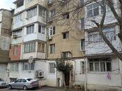 2 otaqlı köhnə tikili - Xətai r. - 45 m²