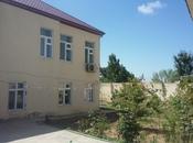 6 otaqlı ev / villa - Xocəsən q. - 298 m²
