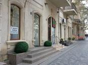 Obyekt - 28 May m. - 110 m²