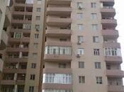 1 otaqlı yeni tikili - Həzi Aslanov m. - 54 m²