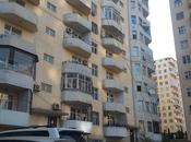 2-комн. новостройка - пос. Ени Ясамал - 57 м²