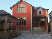 Bağ - Mərdəkan q. - 220 m²