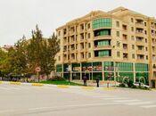 3-комн. новостройка - пос. Масазыр - 58 м²