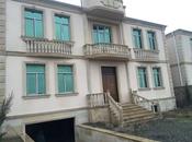 5 otaqlı ev / villa - Koroğlu m. - 400 m²