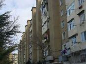 3-комн. вторичка - м. Ази Асланова - 58 м²