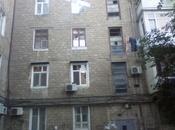 1-комн. вторичка - м. Нариман Нариманова - 36 м²
