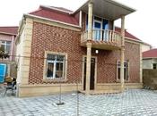 4 otaqlı ev / villa - Biləcəri q. - 220 m²