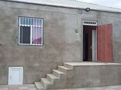 3-комн. дом / вилла - м. Короглу - 200 м²
