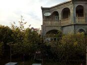 6-комн. дом / вилла - пос. Биладжары - 200 м²