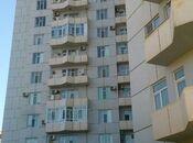 2-комн. новостройка - м. Эльмляр Академиясы - 72 м²