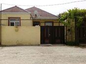 4-комн. дом / вилла - Хырдалан - 80 м²