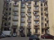 3-комн. новостройка - Хырдалан - 98 м²